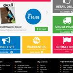 nihil-retail-online
