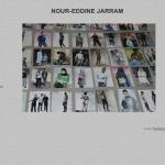 nour-eddine-jarram