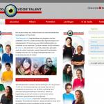oog-voor-talent-enschede