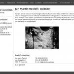 roelofs-coaching