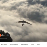 24 Dutch