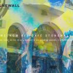 Café Stonewall